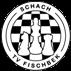 Schachgruppe Süderelbe im TV Fischbek e. V.